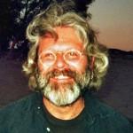 Paradigms Host - Baruch Zeichner