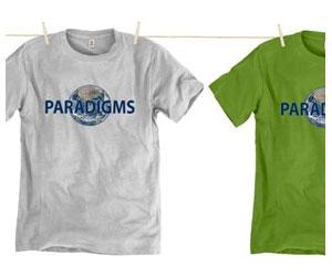 paradigms-t-shirts