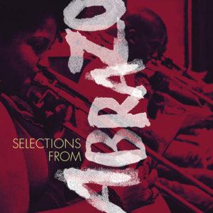 abrazo-sessions