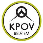 KPOV-logo