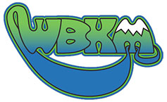 WBKM-logo
