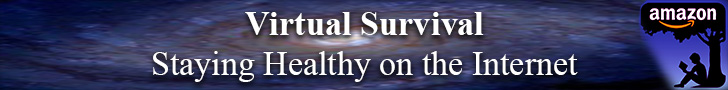 Virtual-Survival-eBook-Amazon